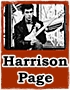 George Harrison a Resonet Grazioso